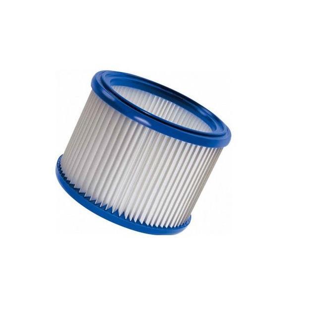 Narex Filtrační patrona PET VYS 18, 20-01, 21-01, 25-21, 30-21