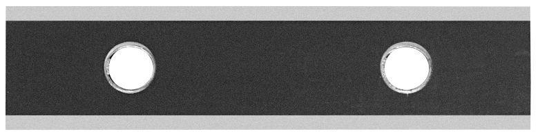 Festool Otočný nůž CT-HK HW 80x13x2,2/3