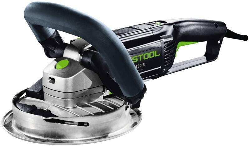 Festool Diamantová bruska RENOFIX RG 130 E-Plus