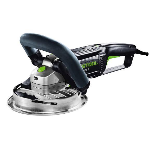 Festool Diamantová bruska RENOFIX RG 130 E-Set DIA TH