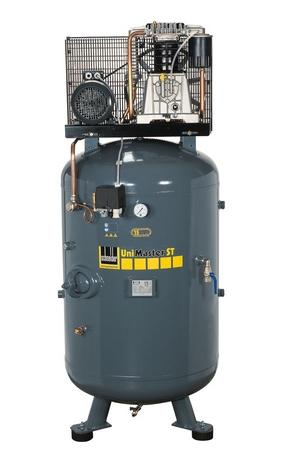 Schneider Dílenský kompresor Unimaster UNM STS 660-10-500 !