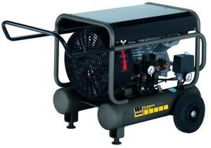 Schneider kompresor CompactMaster CPM 560-10-20 W