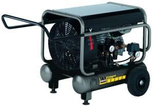 Schneider kompresor CompactMaster CPM 400-10-20 W