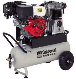 Schneider petrolMaster PEM 500-15-50 B