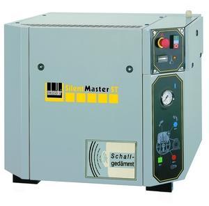 Schneider kompresor SilentMaster SEM-STS 650-10
