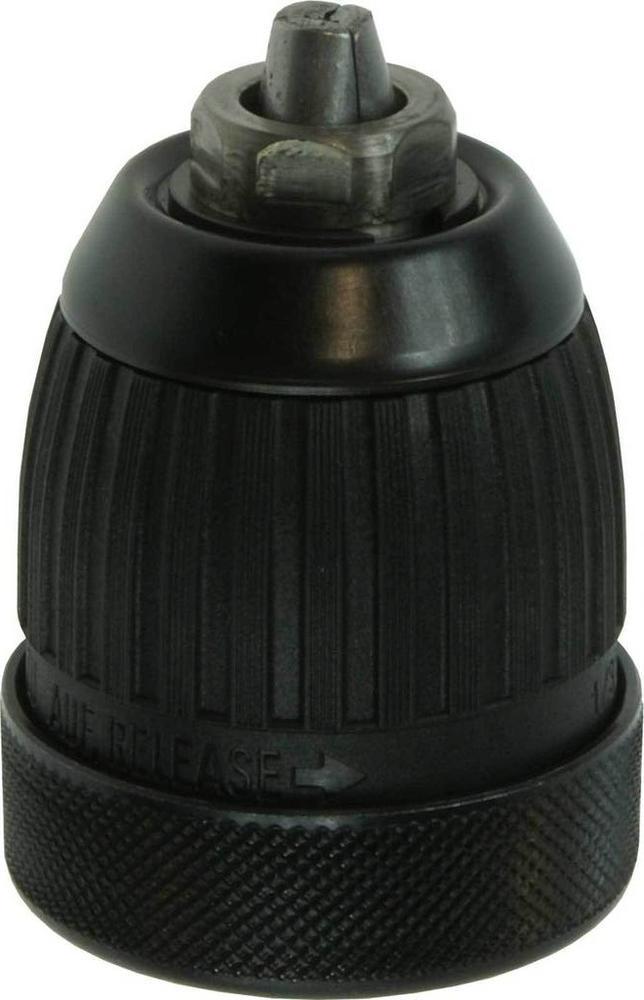 Narex Rychloupínací sklíčidlo KC 10-1/2