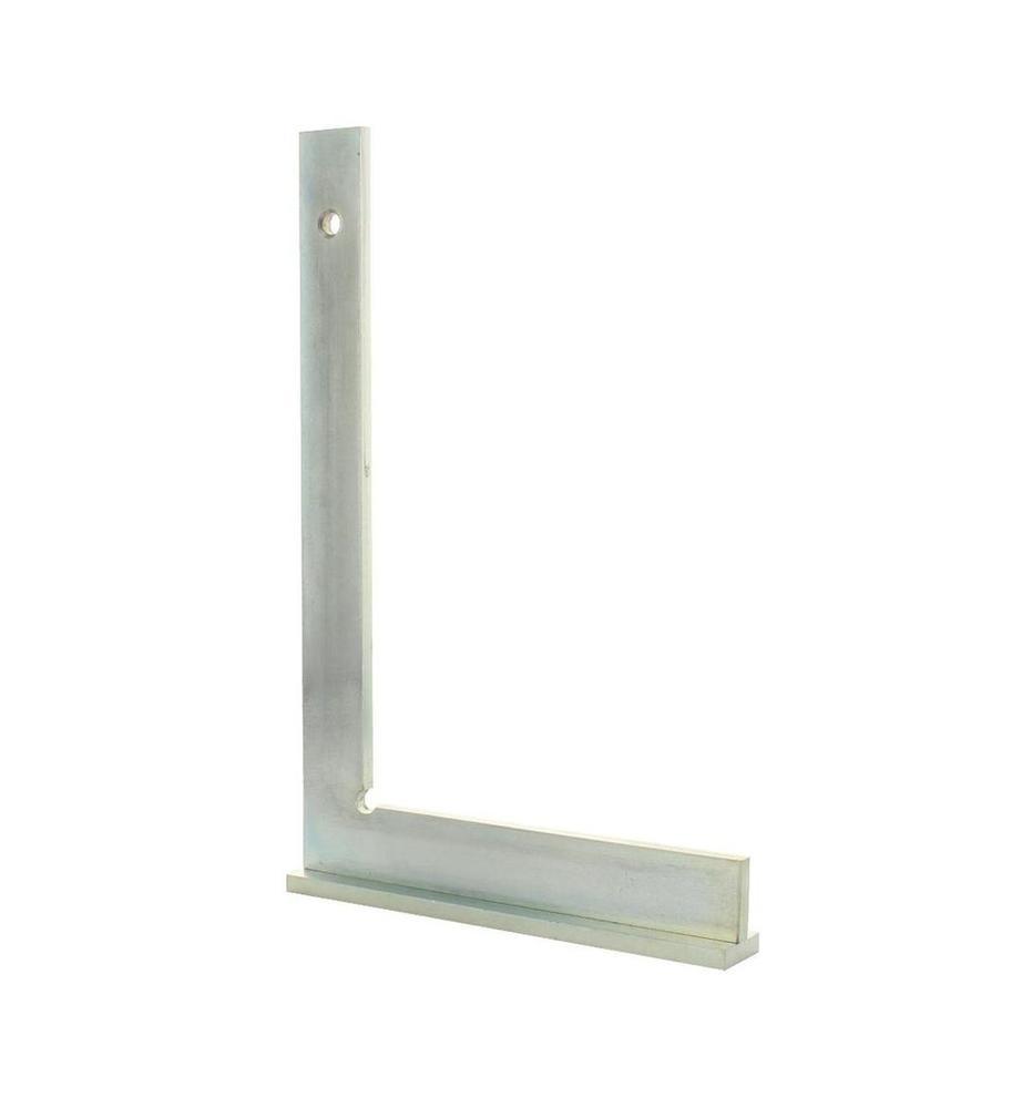 Hedue Zámečnický úhelník 150 x 100 mm