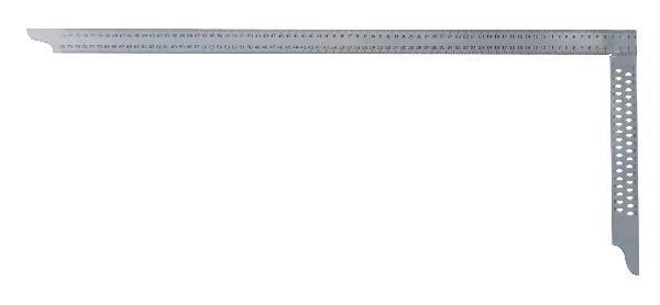 Hedue úhelník tesařský 1.000x380mm