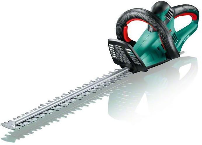 Bosch Nůžky na živý plot AHS 50-16 50cm