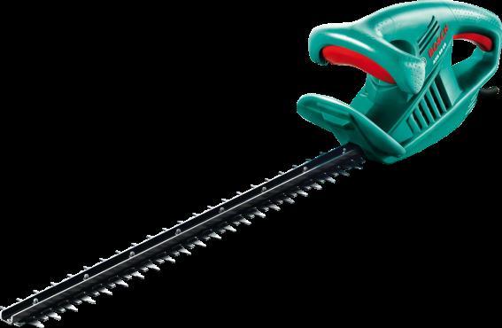 Bosch Nůžky na živý plot ahs 55-16