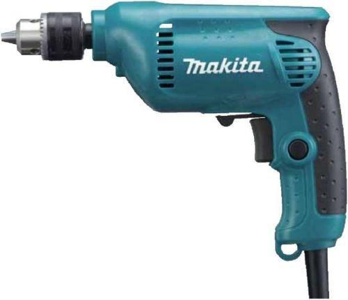 Makita Elektrická vrtačka 6412