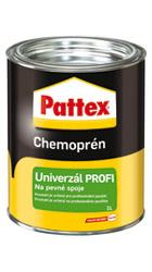 Pattex Pattex Chemoprén univerzál profi 4,5l