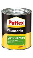 Pattex Contact uni profi lepidlo 4,5l