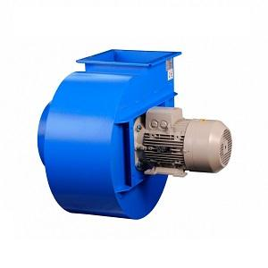 Acword Ventilátor transportní FAN 800 bez rozvaděče