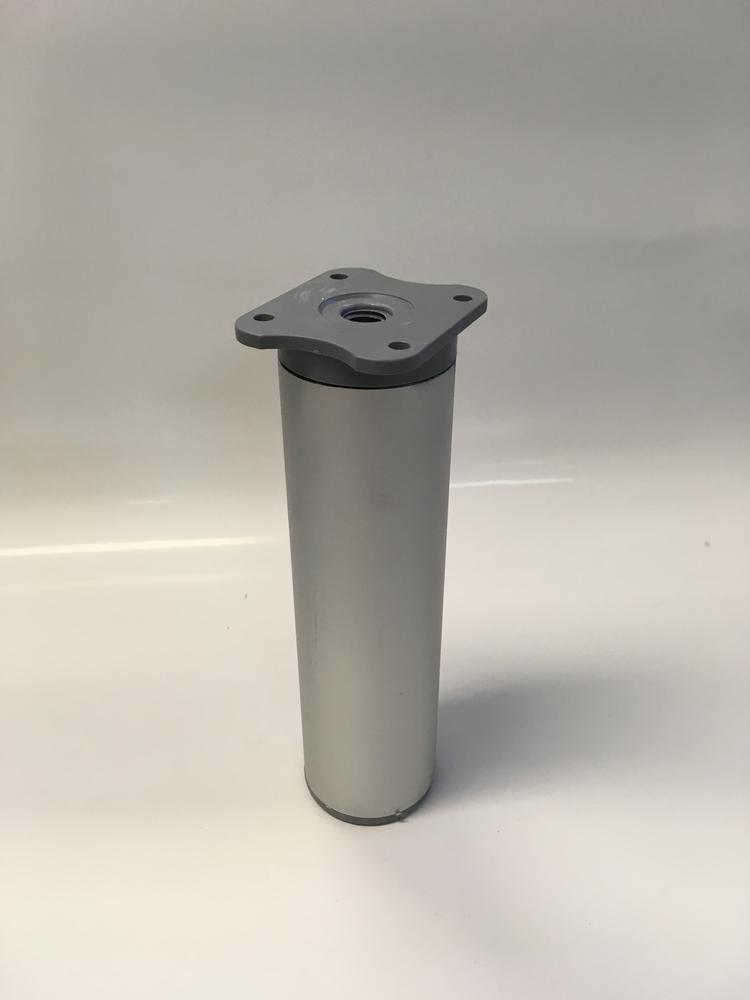 Incoll nožka h150mm al 40x40