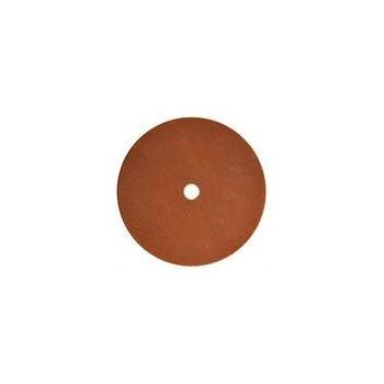 Woodster Brusný kotouč k ostřičce ks 1000 / cs 03 (100 x 10 x 3,2 mm)