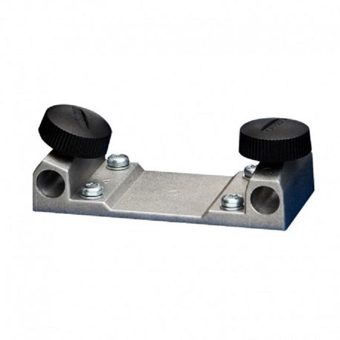 Tormek Pracovní stůl Tormek WT-800