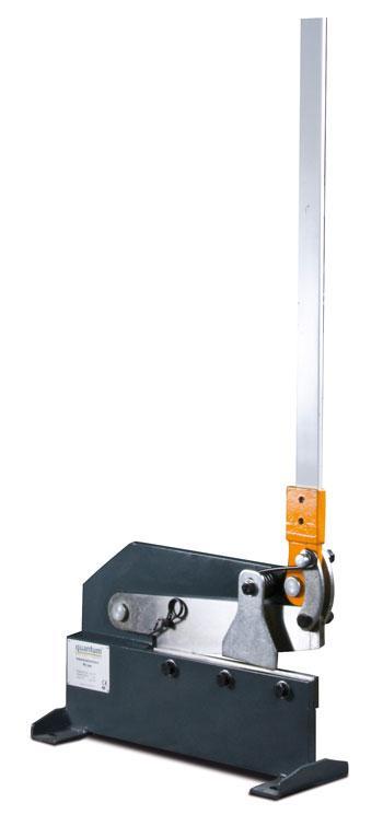 Bow Pákové nůžky Opti PS 300