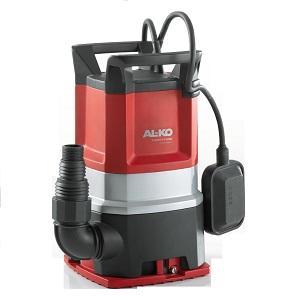Alko Ponorné čerpadlo AL-KO TWIN 11000 Premium
