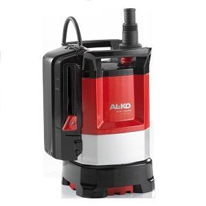 Alko Ponorné čerpadlo na čistou vodu AL-KO SUB 13000 DS Premium