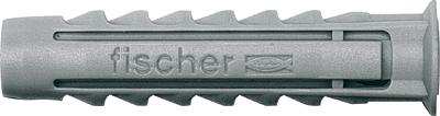 Fischer Sx 10
