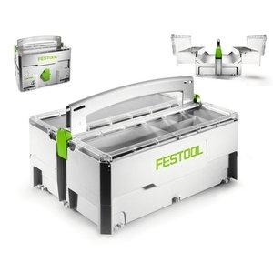 Festool Systainer Storage-Box SYS-SB