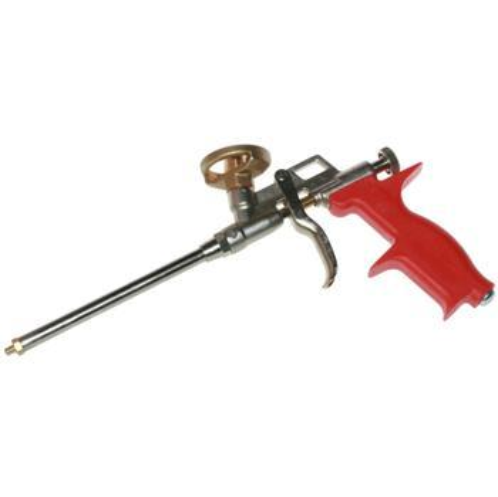 Fischer Pistole na montážní pěnu PUPM3