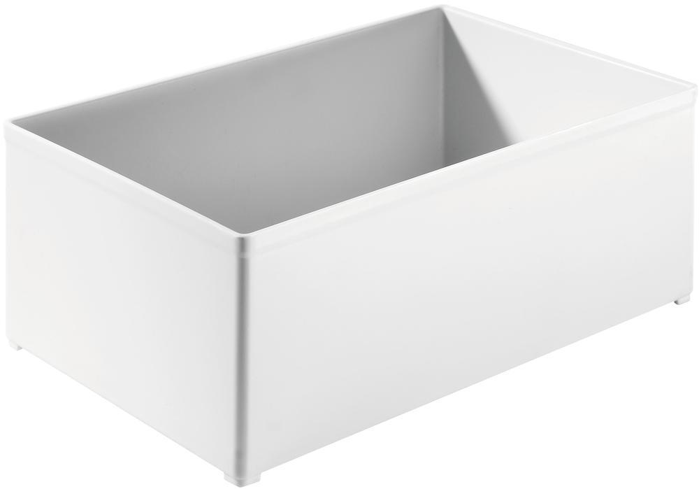 e6f49ac15b Festool Vkládací boxy Box 180x120x71 2 SYS-SB