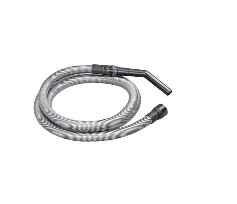 Narex Sací hadice SR ø 32 mm x 3,5 m, s ruční trubicí