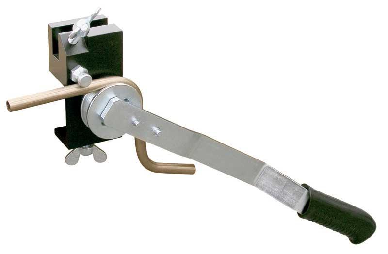 Bow Ohýbačka trubek kombi OH 040