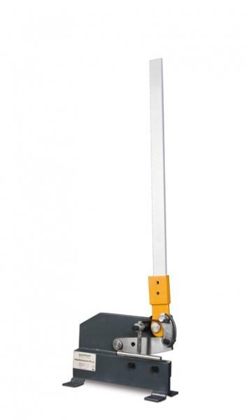 Bow Pákové nůžky Opti PS 125