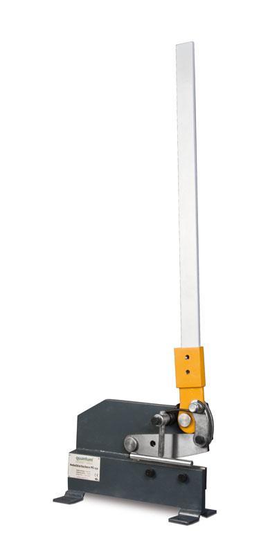 Bow Pákové nůžky Opti PS 150