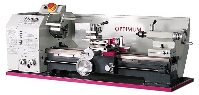 Optimum Opti d 280 x 700 g (230 v)