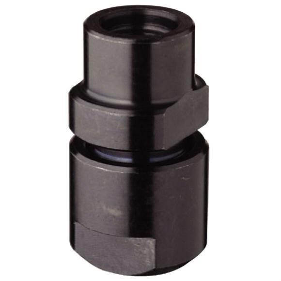 Cmt Kleštinové sklíčidlo S=M12x1 pro D=6 - 6,35 - 8 - 9,5mm