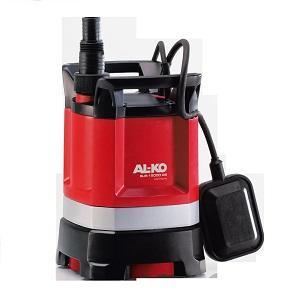 Alko Ponorné čerpadlo na čistou vodu AL-KO SUB 12000 DS Comfort