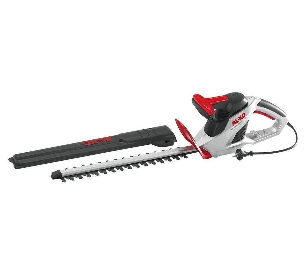 Alko Nůžky na živý plot AL-KO HT 440 Basic Cut 44cm