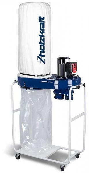 Bow Odsávací zařízení ASA 2401 (230 V)