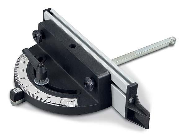 Bow Úhlová opěrka pro HBS 400