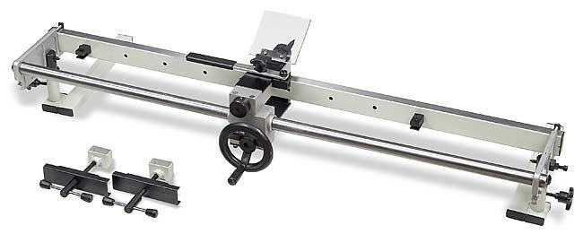 Bow Kopírovací zařízení pro DB 900