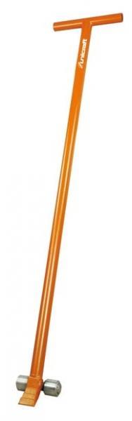 Bow Zvedací pojezdová tyč HS 5