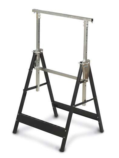 Bow Teleskopická pracovní podpěra TAB 1300