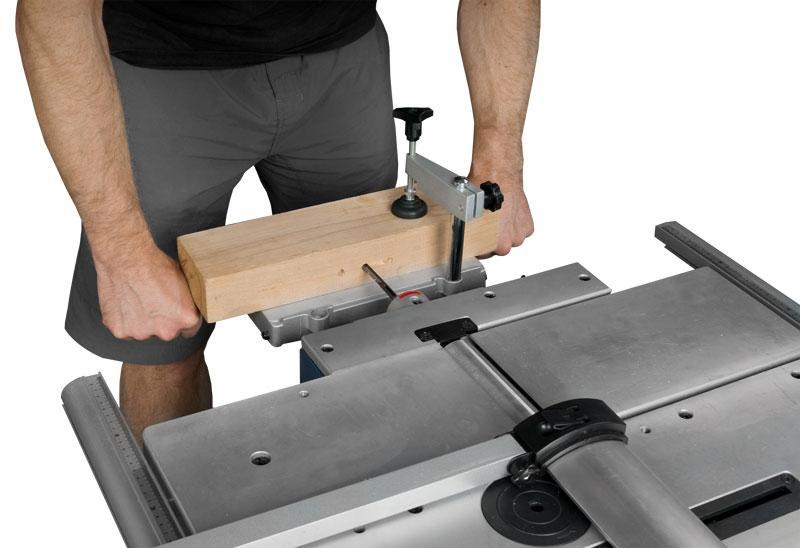 Univerz ln v ce elov stroj holzstar umk 6 imek for Tornio legno hobby