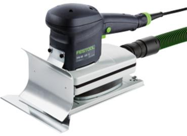 Festool Tpe-rs 100 q-plus
