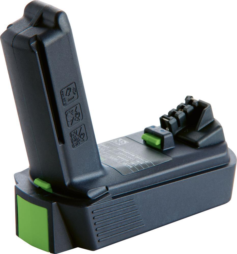 Festool Aku baterie BP-XS 1,5 Ah