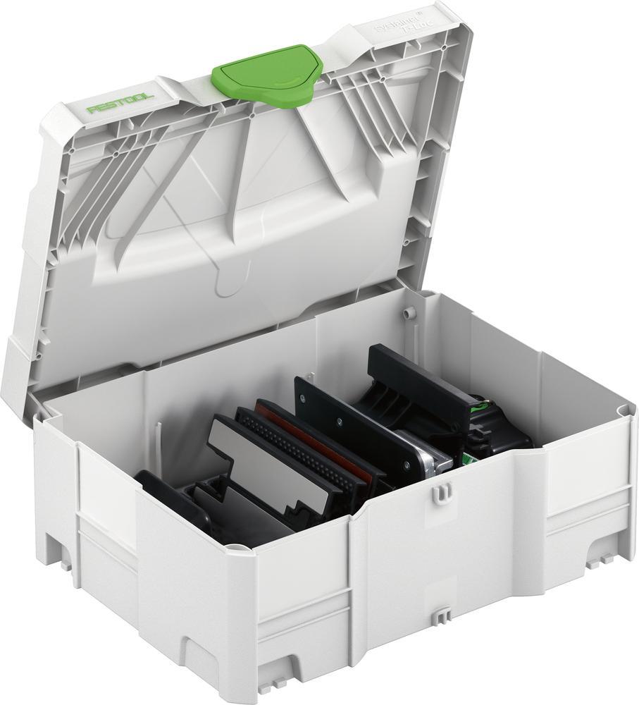 Festool Příslušenství SYS ZH-SYS-PS 420