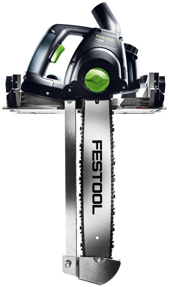 Festool Tesařská řetězová pila IS 330 EB-FS