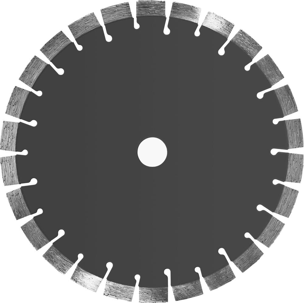 Festool Diamantový kotouč c-d 125 premium