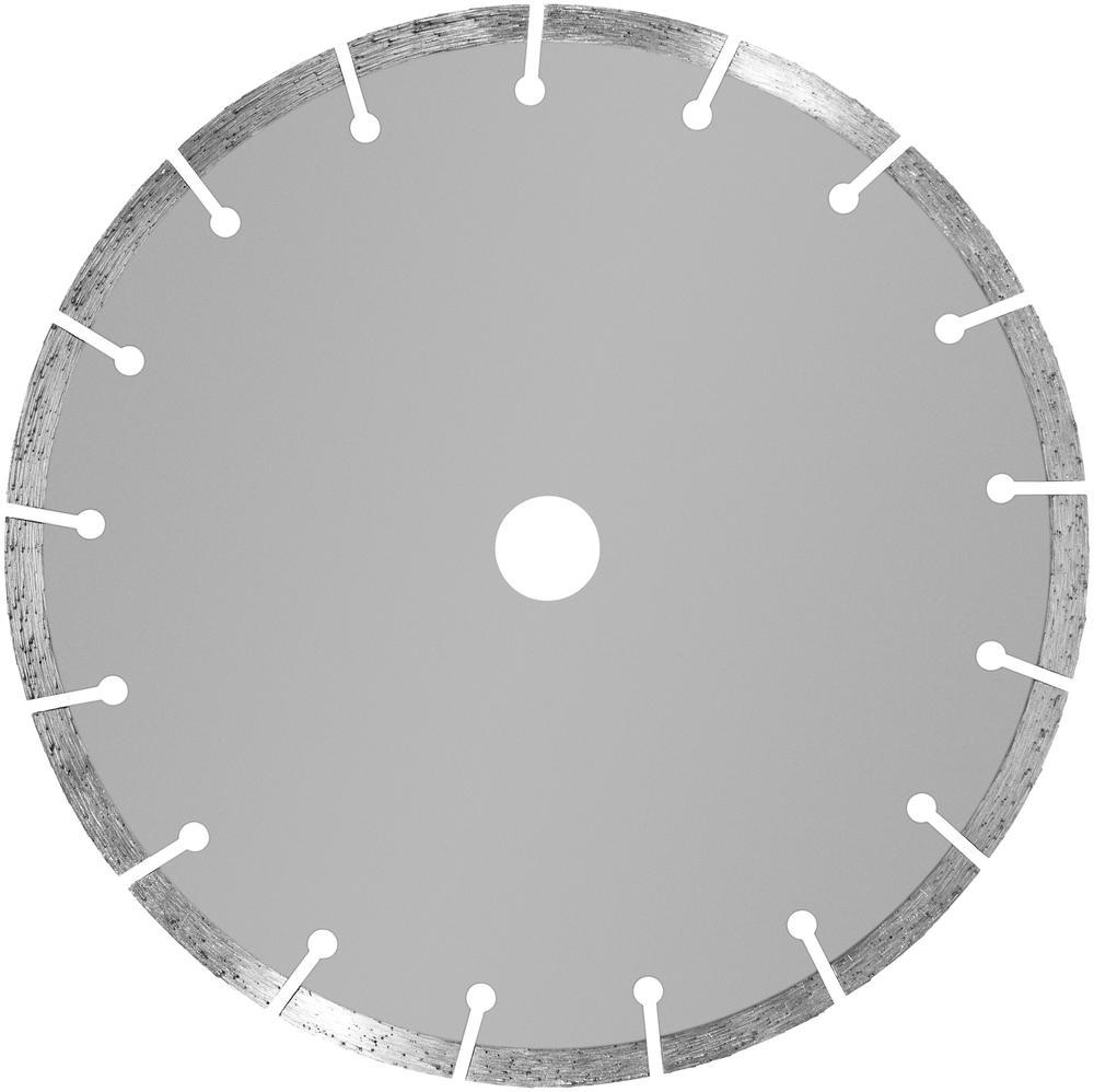 Festool Diamantový kotouč C-D 125 STANDARD