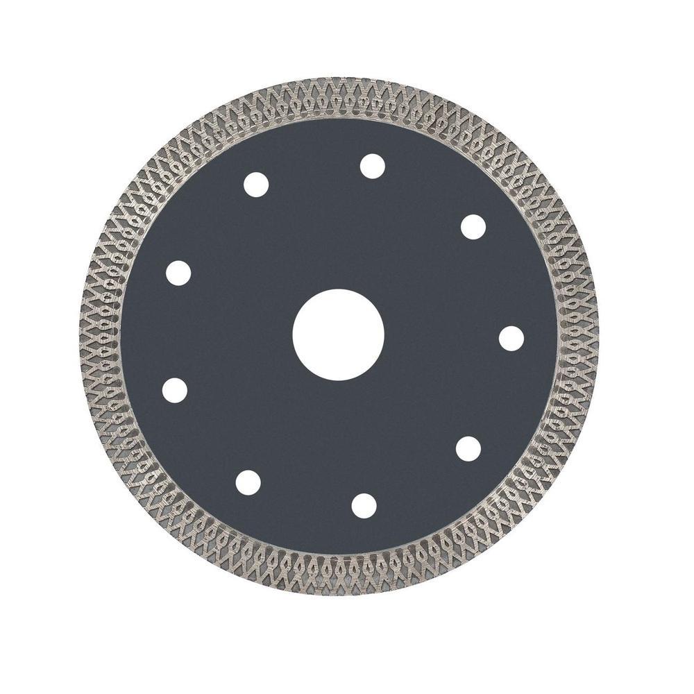 Festool Diamantový kotouč tl-d125 premium