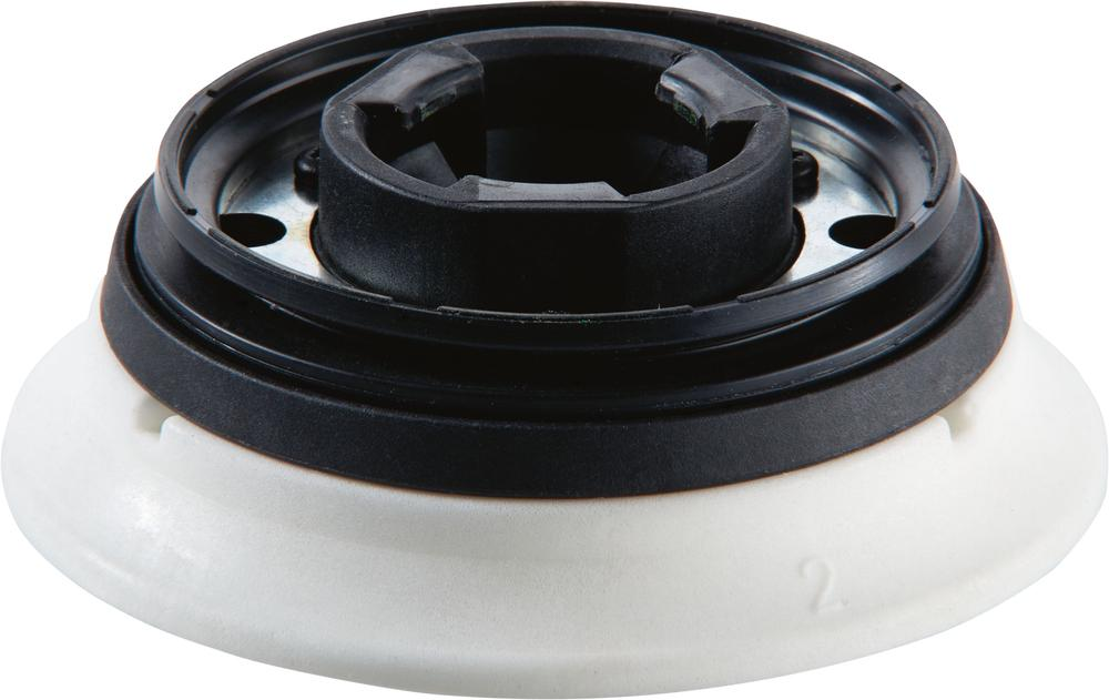 Festool Brusný talíř FastFix ST-STF D90/7 FX W-HT